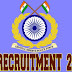 CRPF Recruitment 2018-19 Apply Online for 359 Vacancies | 10th/12th Pass Job