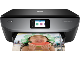 Download HP Envy Photo 7155 drivers
