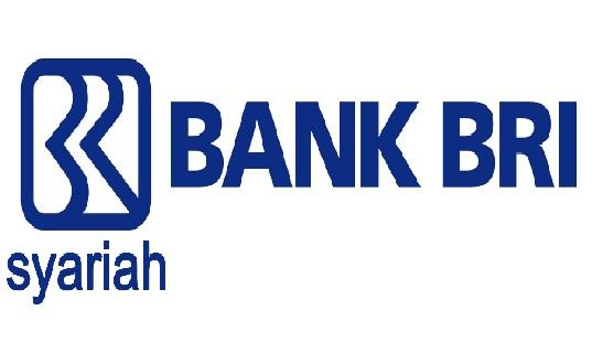 LOKER BANK BRI SYARIAH OKTOBER 2016