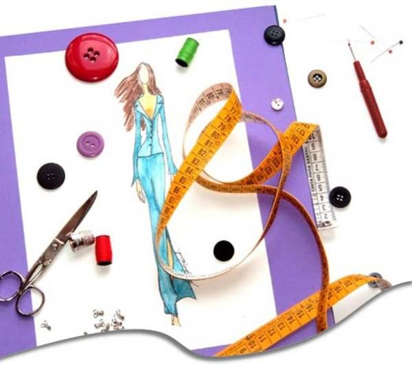 CHELITA – Confecciones textiles en Chimbote