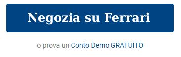Fai trading su azioni Ferrari