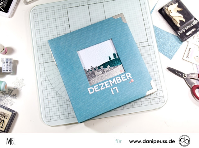 https://danipeuss.blogspot.com/2017/12/mels-dezember-tagebuch-2017.html