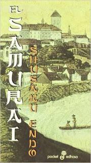 portada-el-samurai-shusaku-endo