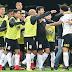 Corinthians vence Avaí e fica muito perto do título brasileiro de 2017