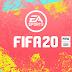 FIFA 20 Demo Süre Uzatma Yaması / Half Length Editor | Trainer