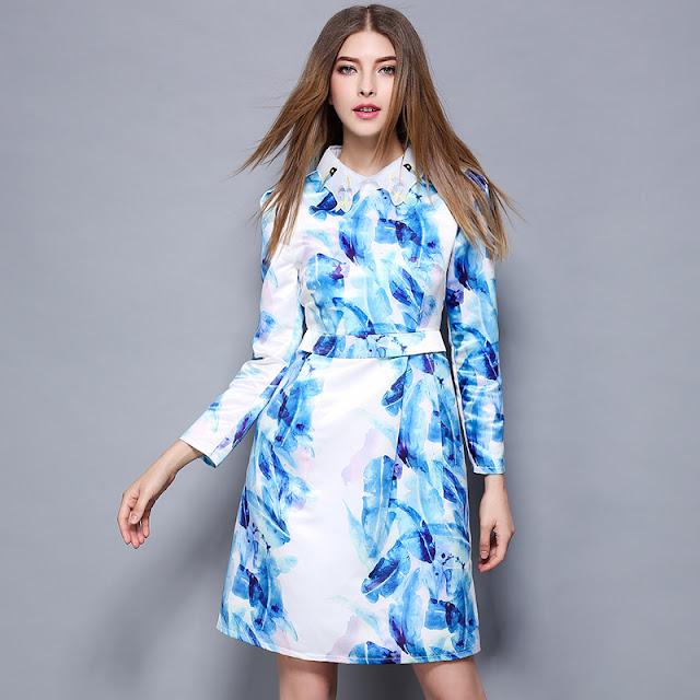 In Áo Dài, In váy Đầm Chuyển Nhiệt Đẹp Giá Rẻ