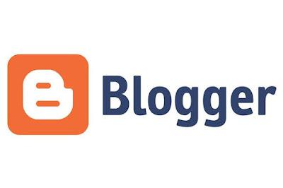 cara membuat alt image blogspot