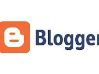 Cara Membuat Alt Image di Blogspot