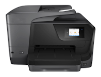 HP OfficeJet Pro 8712 Driver Download Windows 10 Mac OS X 10.11 Driver
