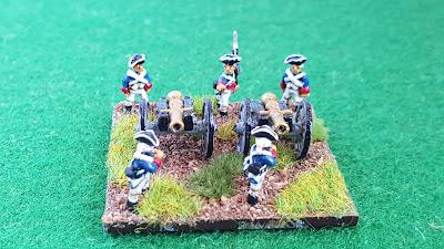 AWI Artillery 1