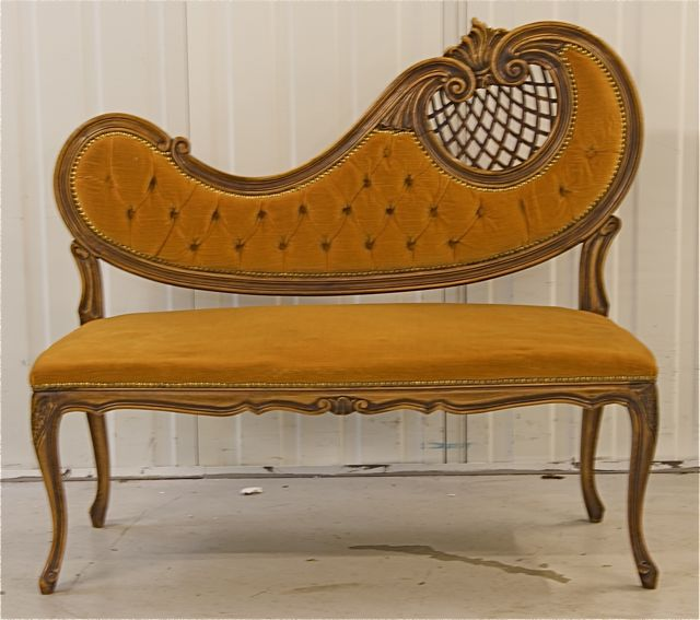 Modern antique sofa designs. - Modern Antique Sofa Designs. Home Furniture