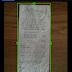 Ini Dia Bagaimana Cara Scan Dokumen di Android !