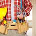 'Vícios' de construção, as imperfeições de condomínios viram problema para o síndico