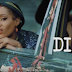 Di'Ja–AIR | New Video