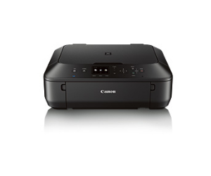 Canon PIXMA MG5622 Printer Driver Download and Setup