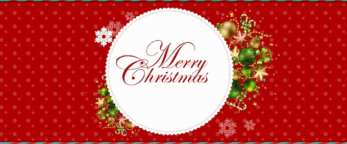 Christmas wishing Quotes,Messages,images for Sharing on whatsapp,facebook,twitter and instagram - Happy Christmas - 2018