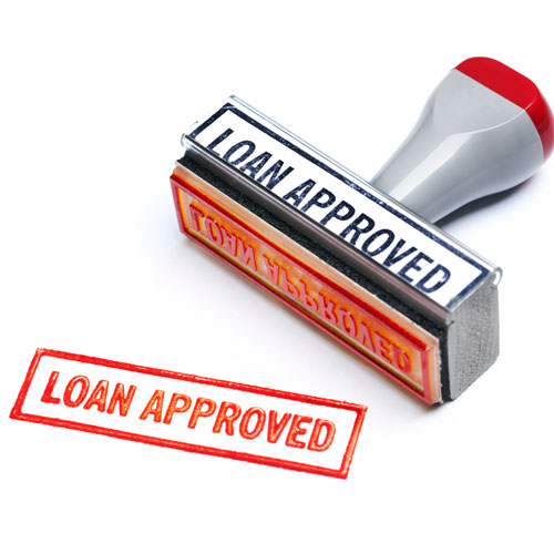 Personal Loan Tip: Build Trust with Creditors