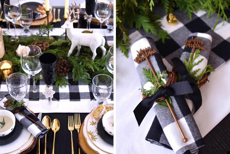 inspiración-mesas-navidad-cuadros-estilo-rustico