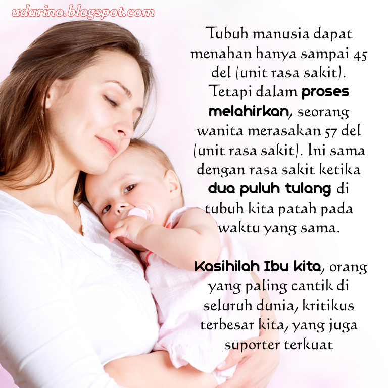 Gambar Dan Kata Kata Mutiara Untuk Ibu Terbaru