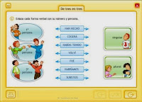 http://www.gobiernodecanarias.org/educacion/4/Medusa/GCMWeb/DocsUp/Recursos/43650853G/Santillana/Santillana1/lengua/8092/8262/8266/200601251847_DD_0_1843756038/act/200601251836_AC_0_905165735.html