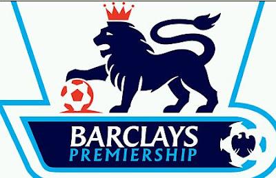 Berita Bola Update Week Premier League Fixture to-26