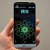 Cận cảnh LG G5