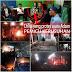Kerusuhan di Kota Tanjung Balai Bukan Hanya Karena Protes Adzan