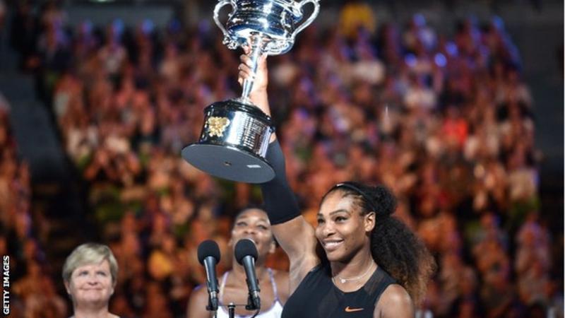 Serena-Williams-se-tro-lai-thi-dau-tai-Abu-Dhabi