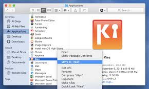 samsung-kies-official-download-free-for-windows-and-mac