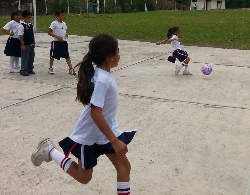 Juegos Infantiles Lobo Feroz Antiguos Mexicanos Www Imagenesmi Com