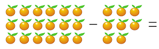 Soal Matematika Kelas 1 SD Bab 2 Penjumlahan Dan Pengurangan Dan Kunci Jawaban