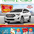 عروض فاطمة هايبر ماركت رأس الخيمه Fathima Hypermarket Offers 2018 حتى 6 مايو
