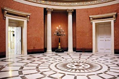 sala clásica