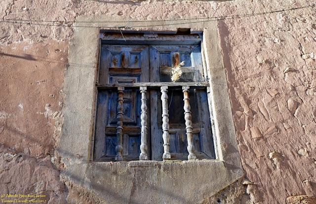 tormon-teruel-ventana-fachada
