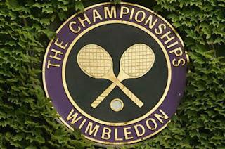 ESPN2 - Wimbledon Championships on Vimeo