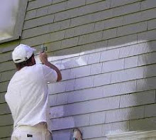Oakland County Michigan Quality Exterior Painting