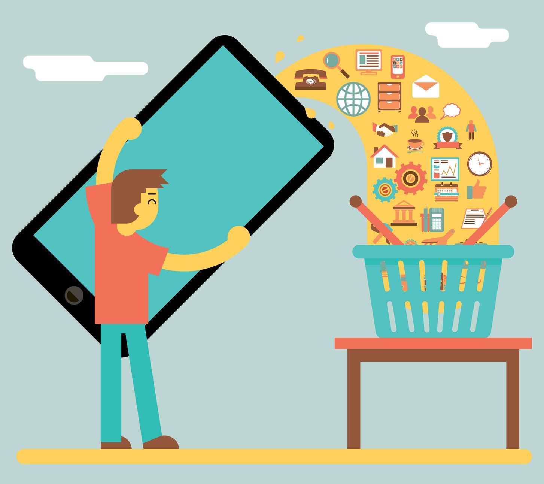 Buy a dissertation online advertising