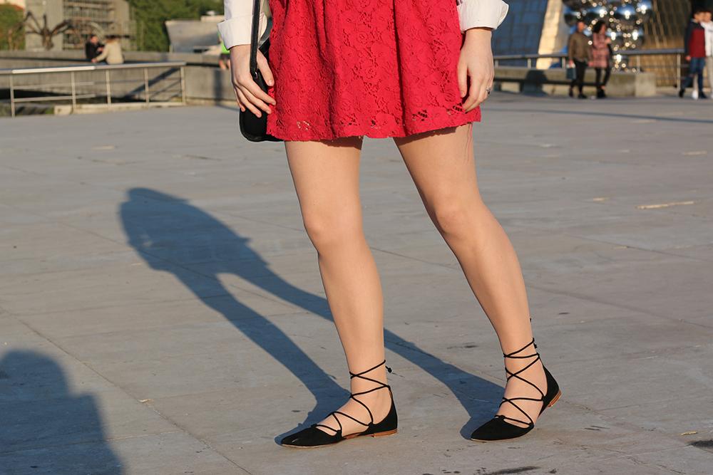 outfit_vestido_rojo-memyselfmywardrobe-blog_moda_bilbao