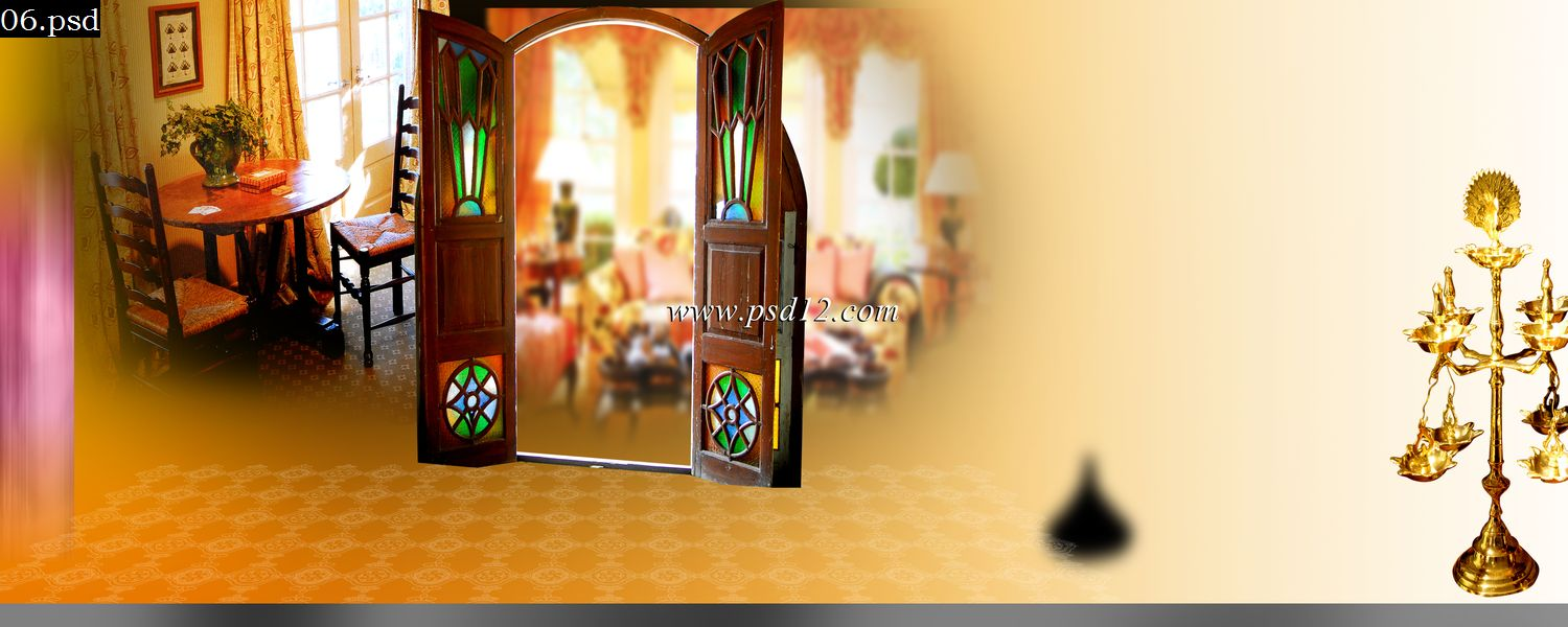 photoshop backgrounds indian wedding album templates karizma album. Black Bedroom Furniture Sets. Home Design Ideas