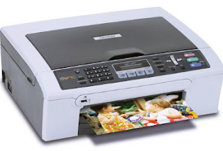 Brother MFC-230C Printer Driver Downloads