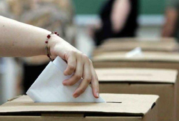 Plebiscito o Consulta Popular
