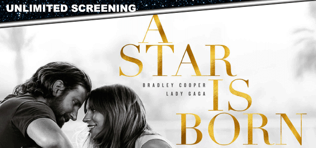 a star is born watch full movie online free