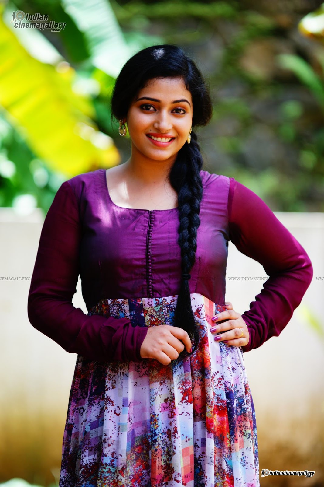 Search Results For Malayalam Actress Navel  Calendar 2015-4454