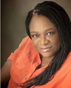 amaka igwe not dead