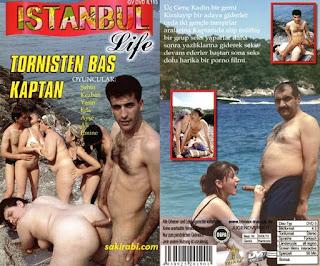 yelri porno tornisten bas kaptan