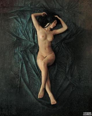 Los 15 mejores desnudos femeninos de los 90 -