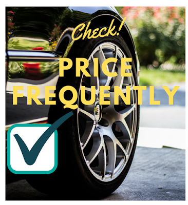 check-rent-car-price-frequently