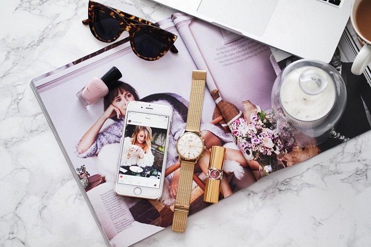 Cara Melihat Instagram Stories Orang Lain Tanpa Ketahuan