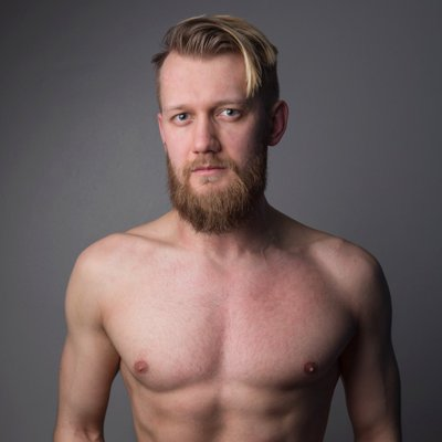 Mark Andrews age, wrestler, facebook, wiki, biography