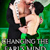 Blog Tour - Excerpt & Giveaway - Changing the Earl's Mind  by Kristen McLean